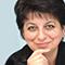 Олена Гетманцева